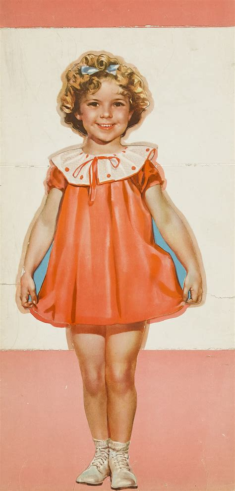 shirley temple doll shirley temple nrfpt