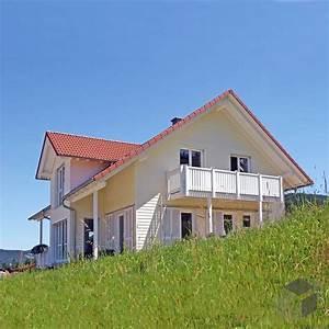 Holzhaus Fertighaus Schlüsselfertig : einfamilienhaus braun d165 von frammelsberger holzhaus ~ A.2002-acura-tl-radio.info Haus und Dekorationen