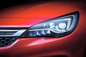 Opel Ampera Commercialisation : en images la nouvelle opel astra automobile ~ Medecine-chirurgie-esthetiques.com Avis de Voitures