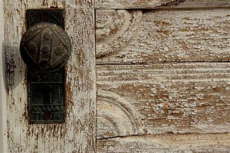 stylish home door knobs  handles