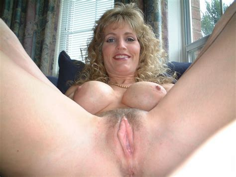 Spread Wide Open Milf Sorted By Position Luscious