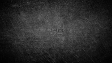 Black Backgrounds by Creative Background Of Black Scratch Backgrounds Image