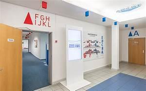 Hanse Center Rostock : hanse jobcenter rostock ein zielf hrendes kundenleitsystem ~ Watch28wear.com Haus und Dekorationen