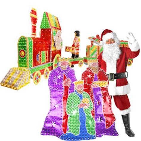 unique christmas decorations christmas decorations