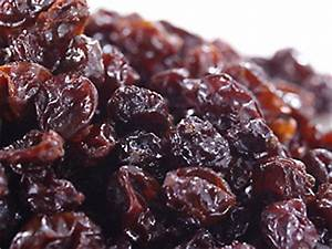 Currants - Dried Fruit - By the Pound - Nuts.com