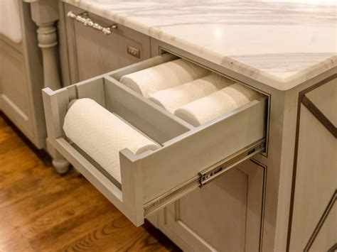 20 DIY Ideas For Small Kitchen Organization   The ART in LIFE