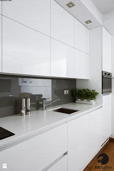 kitchen cabinets with floors http www homebook pl inspiracje kuchnia 134454 kuchnia 9535