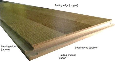 how to lay tongue and groove laminate flooring installing laminate engineered wood floating floors 171 home improvement stack exchange blog