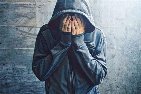 Traumas Psicológicos - Herramientas para superarlos
