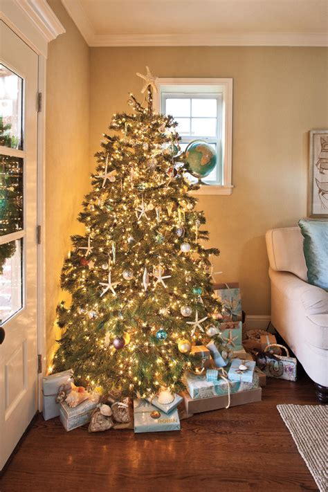 Decorating Trees by 40 Tree Decoration Ideas Trees