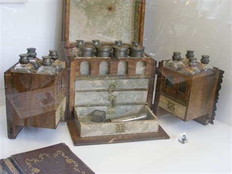 portable medicine cabinet the medicine chest susanna ives