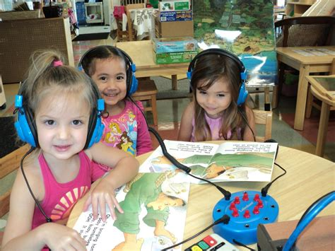 he eia preschool papa ulu nā pua a pauahi page 20 629 | 2012 February 9 219