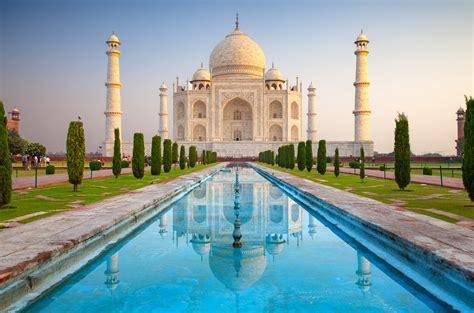 Indian Image by Les 10 Plus Beaux Monuments Du Monde En 2018 Wouah