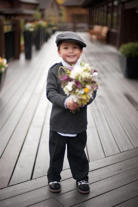 wedding without ring bearer 73 best images about ring bearers pinterest wedding the and bow ties