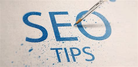 Seo Best Practices For Marketers