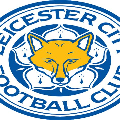 Leicester City – Arsenal FC i TV & Live Stream - tid ...