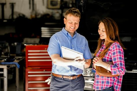 oil change coupon west jordan ut ace auto repair