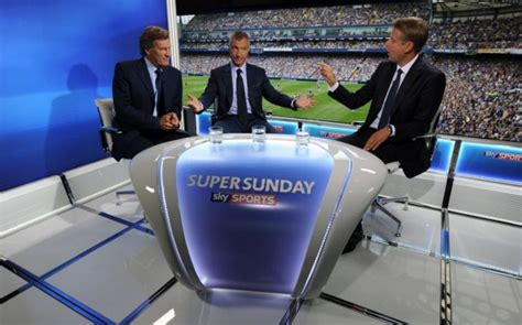 sky sports subscription fees rise  record premier