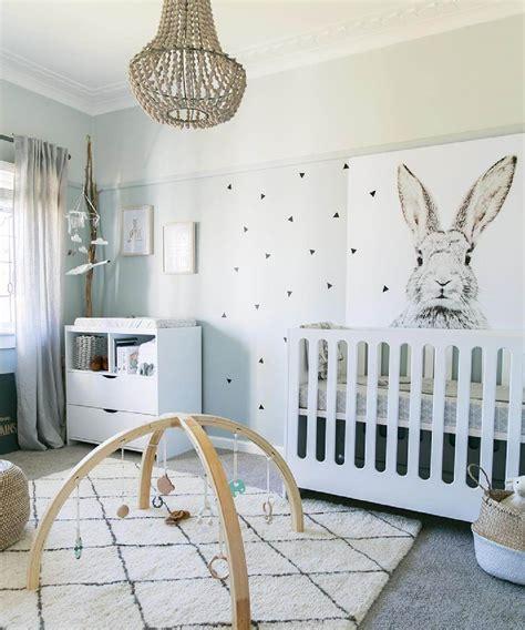 nursery decor ideas  designs