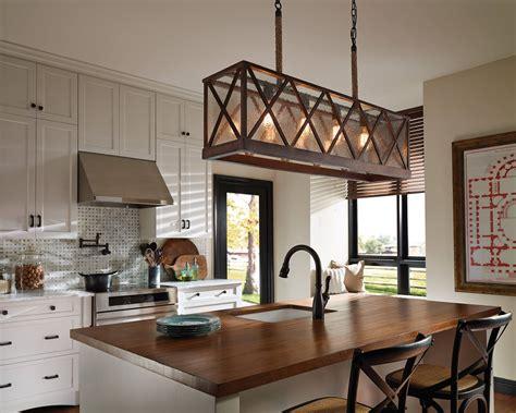 hauteur luminaire table cuisine comment trouver la bonne lumière expo habitat québec