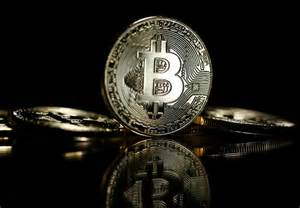It is important to be very well informed before making an investment decision. What is bitcoin? And should you invest in it?
