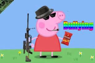 MLG YouTube Peppa Pig