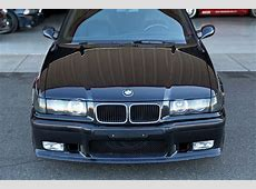 1995 BMW E36 M3 Coupe Glen Shelly Auto Brokers