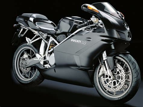 Ducati Image by Hd Wallpapers Ducati Bikes Wallpapers