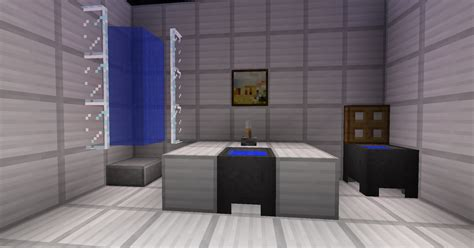 minecraft furniture easy how to contest minecraft