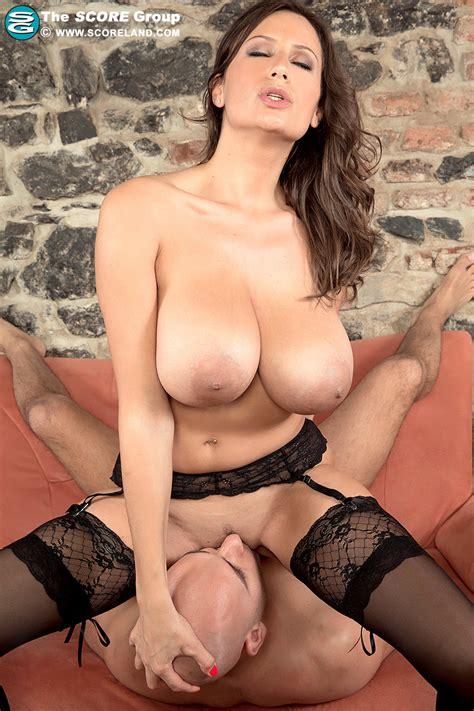 Sensual Jane Mad Sex Skills 12 Mybigtitsbabes