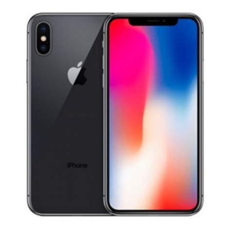 space grey iphone apple iphone x 256gb space grey australian stock ebay 13007