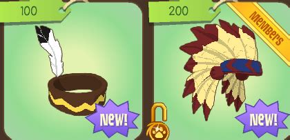 animal jam wow   raresbetas  worth
