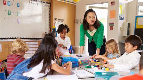 Classroom Management Essentials
