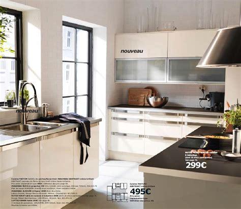 ameublement cuisine ikea table rabattable cuisine ikea meubles cuisine