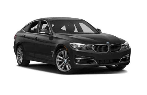 bmw  xdrive gran turismo lease monthly leasing