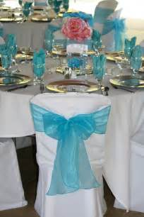 silver and turquoise wedding reference for wedding decoration