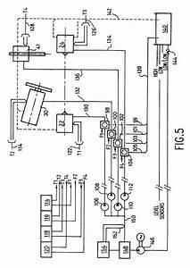 2006 pontiac g6 monsoon wiring diagram pontiac auto With diagram further pontiac g6 wiring diagram on pontiac g6 monsoon