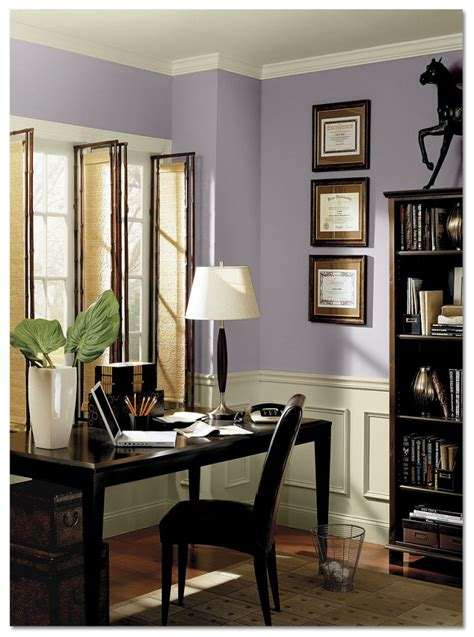 office paint color ideas house painting tips exterior paint interior paint protect painters