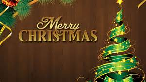 free merry images 2018 happy new years 2018 images hd wallpaper pictures