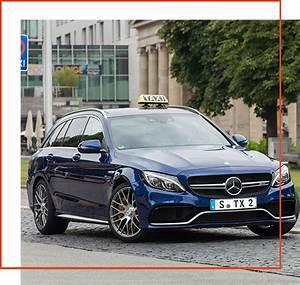 Taxi Berlin Kosten Berechnen : ihre taxiversicherung f r ihr taxiunternehmen ihre ~ Themetempest.com Abrechnung