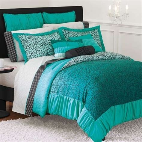 bed sheets twin xl spillo caves