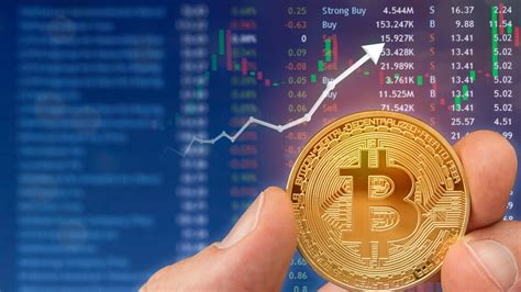 We have added the most popular fiat currencies and crypto currencies for our calculator/converter. Bitcoin maakt grote sprong: weer bijna 7500 dollar waard   RTL Nieuws
