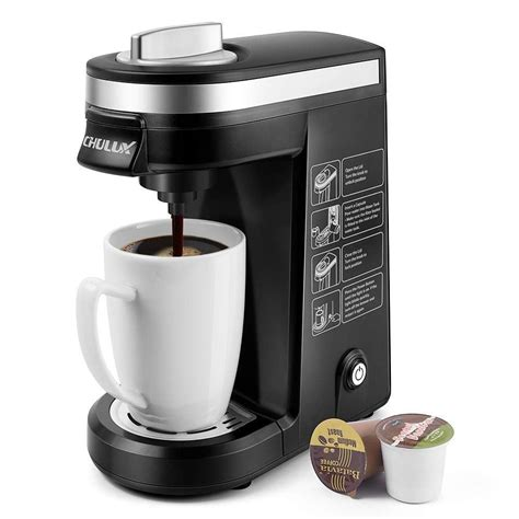 As a coffee lover, it's more rewarding to brew your own coffee rather than lining up at starbucks to grab your espresso shot. Best Coffee Maker Reviews 2021 (January Update) Buyer's Guide