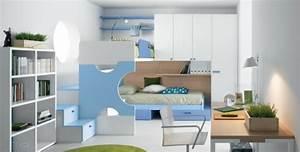Jugendzimmer Für Mädchen : einzigartige coole jugendzimmer dekoration ~ Michelbontemps.com Haus und Dekorationen