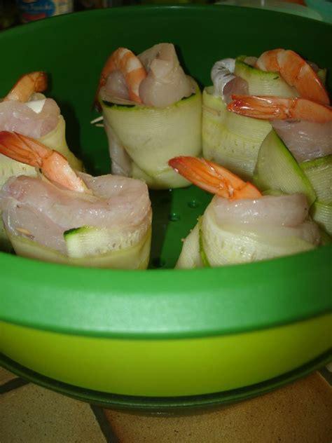 cuisiner les asperges vertes la recette avec le micro vap ou sans recettes