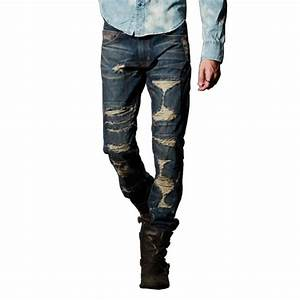 17 Best images about Excellent Mens Ripped Jeans on ...