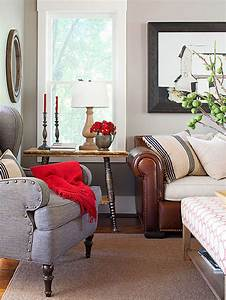 Top, Ways, To, Cozy, Up, Your, Home, Fall, Decorating, Ideas