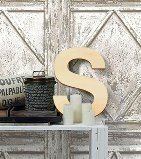 lettre decorative cuisine boutique en ligne de lettres décoratives 3d wall fr