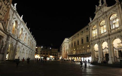 Illuminazione Vicenza Illuminazione Pubblica Veneto Picil Illuminazione Pubblica