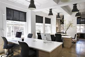 favorite best home office interior design With interior design office new york